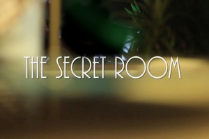 The secret room ultim